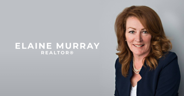 Elaine Murray
